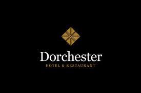 dorchester hotel-275w.jpg