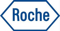 roche-bandeoke-experience-250w.jpg