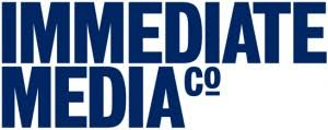 immediate-media logo.jpg