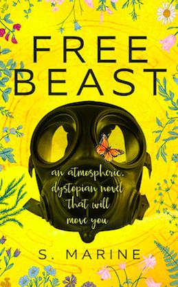 free-beast-white---small.jpg