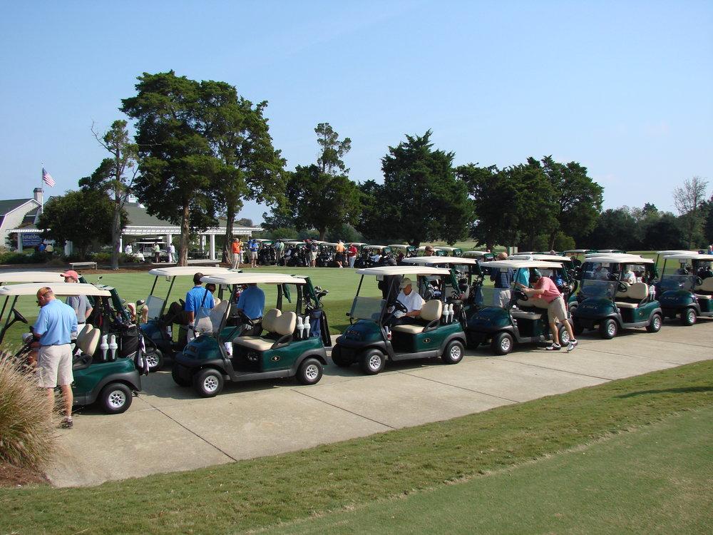 2010 Golf Tourney5.jpg