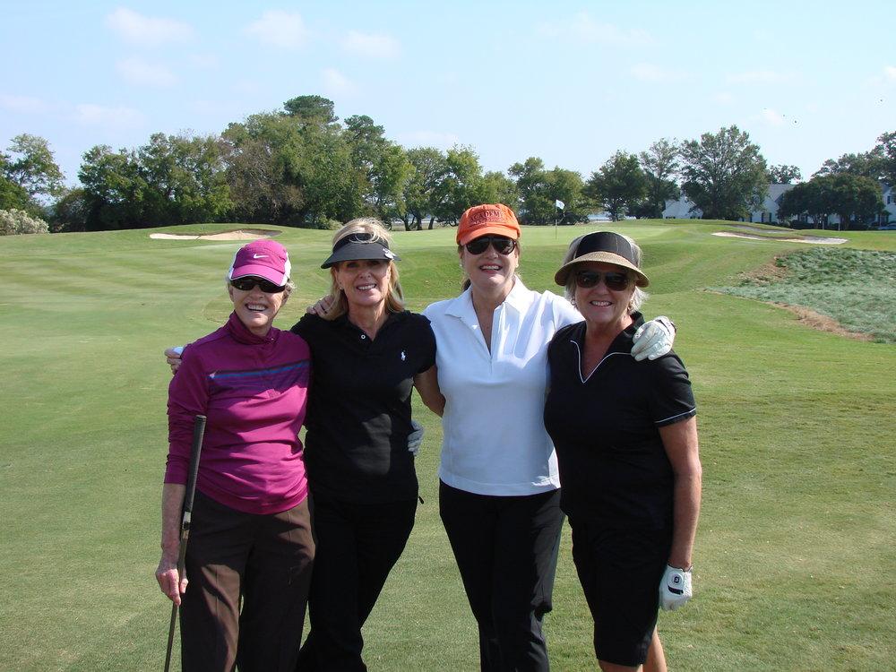 2010 Golf Tourney8.jpg