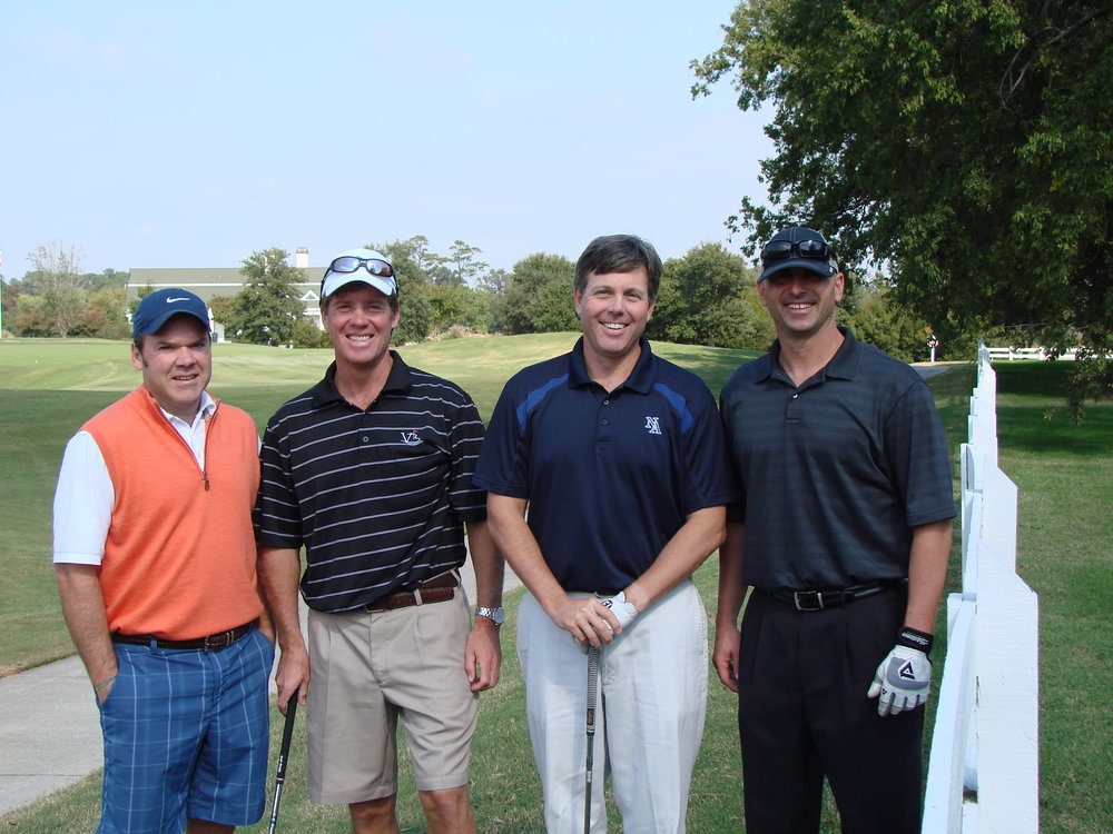 2010 Golf Tourney7.jpg