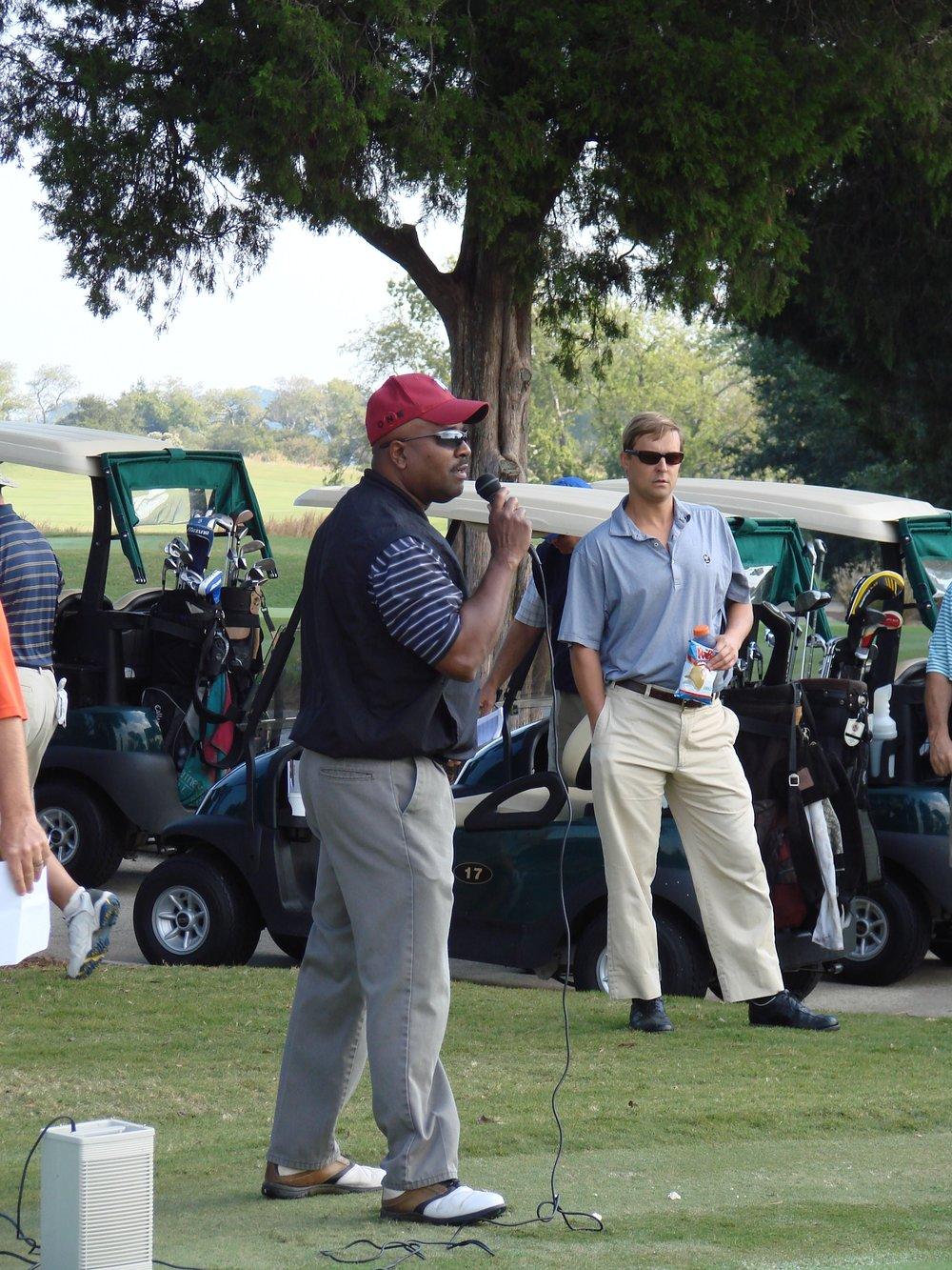 2010 Golf Tourney2.jpg