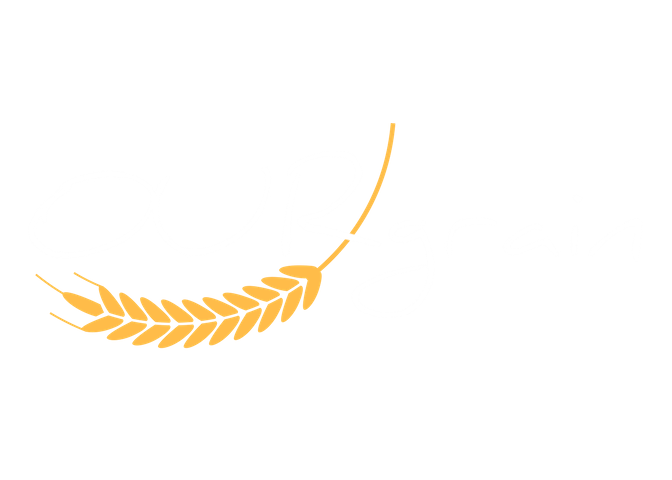 Going With Our Grain