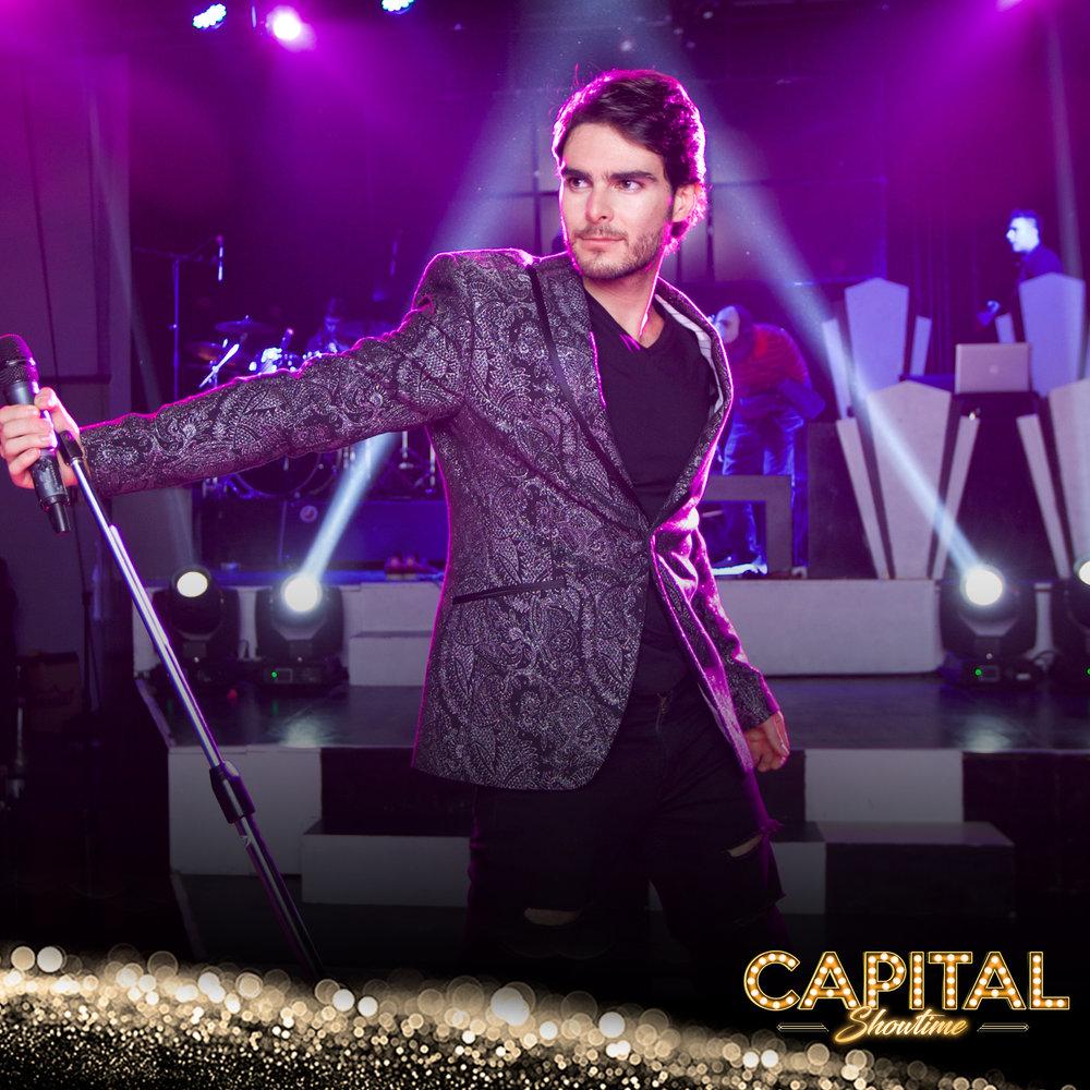 capital2018nueva32.jpg