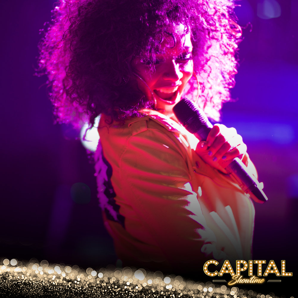 capital2018nueva36.jpg