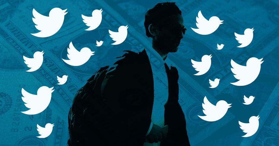 tweetmoney.jpg
