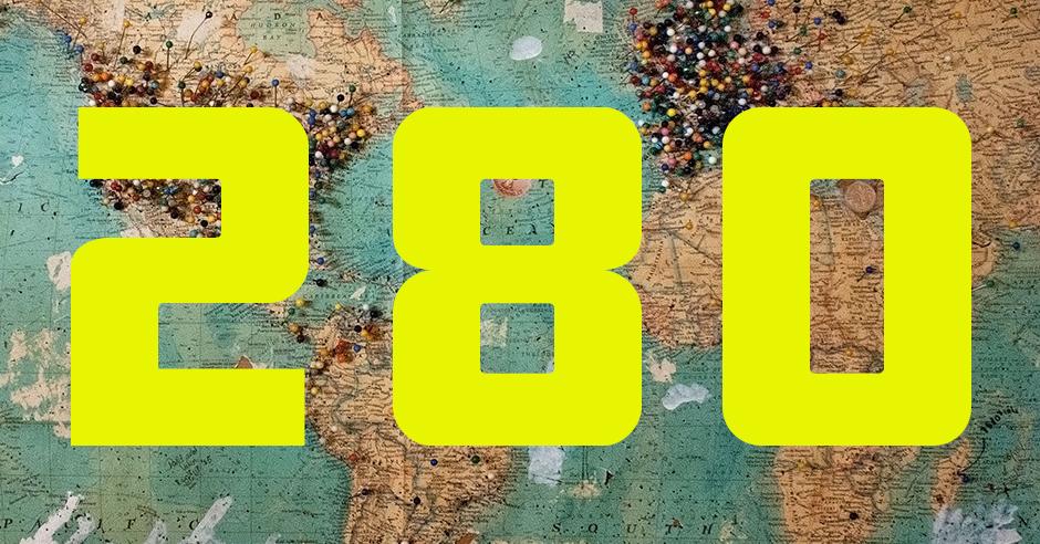 2802.jpg