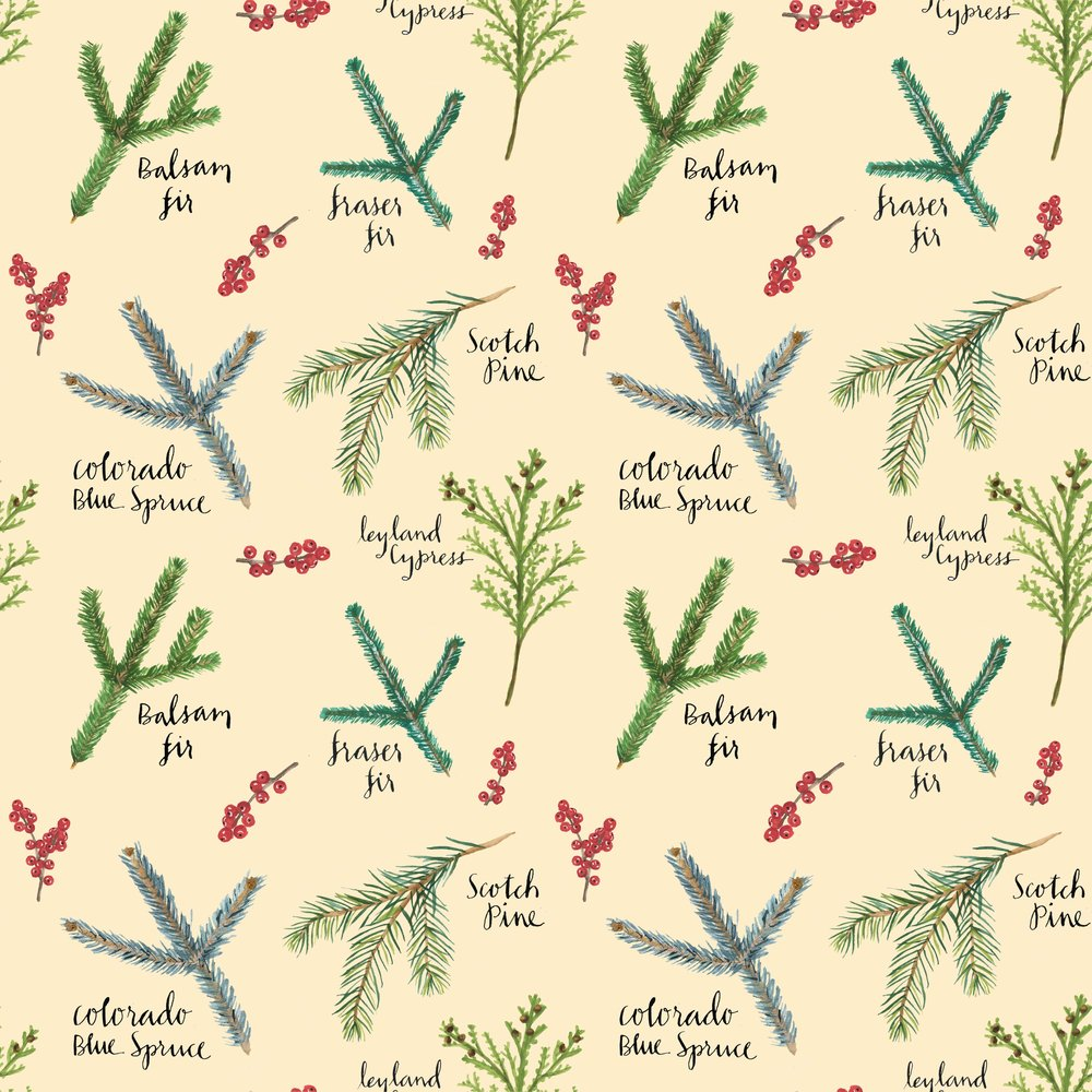 christmas-tree-branches-pattern.jpg