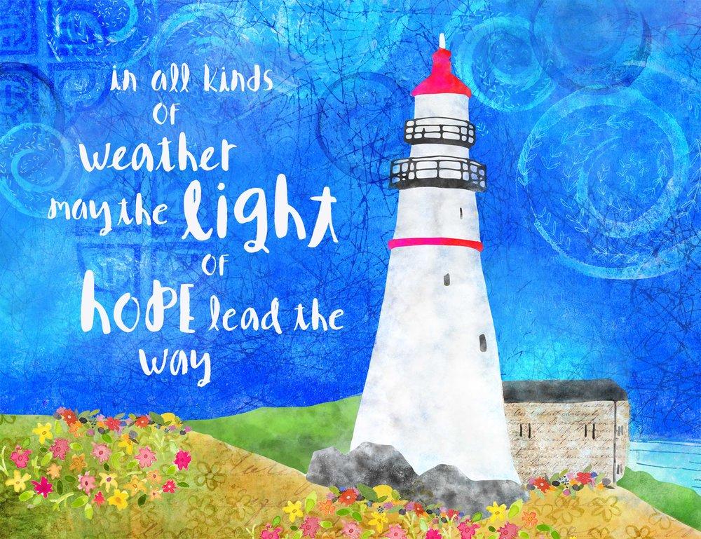 Elizatodd_lighthouse.jpg