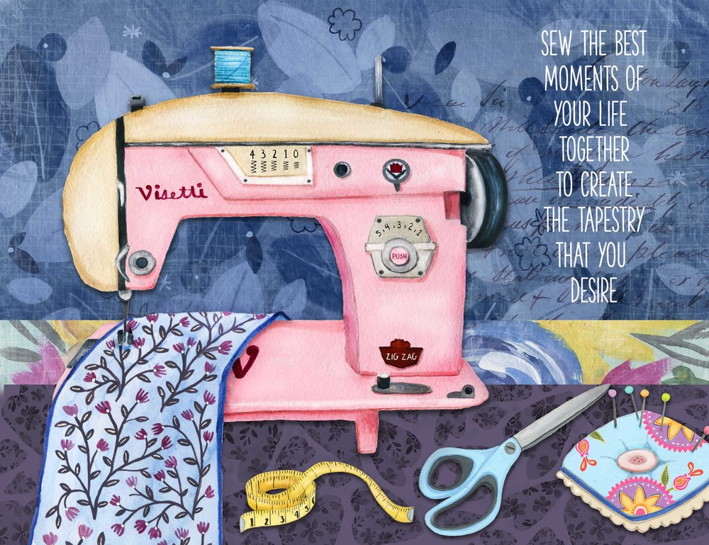 pink-sewing-machine-experiment-2.jpg