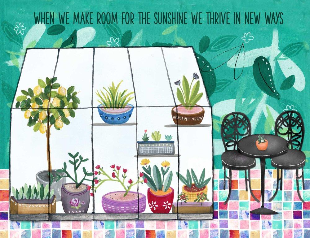 greenhouse-lang.jpg