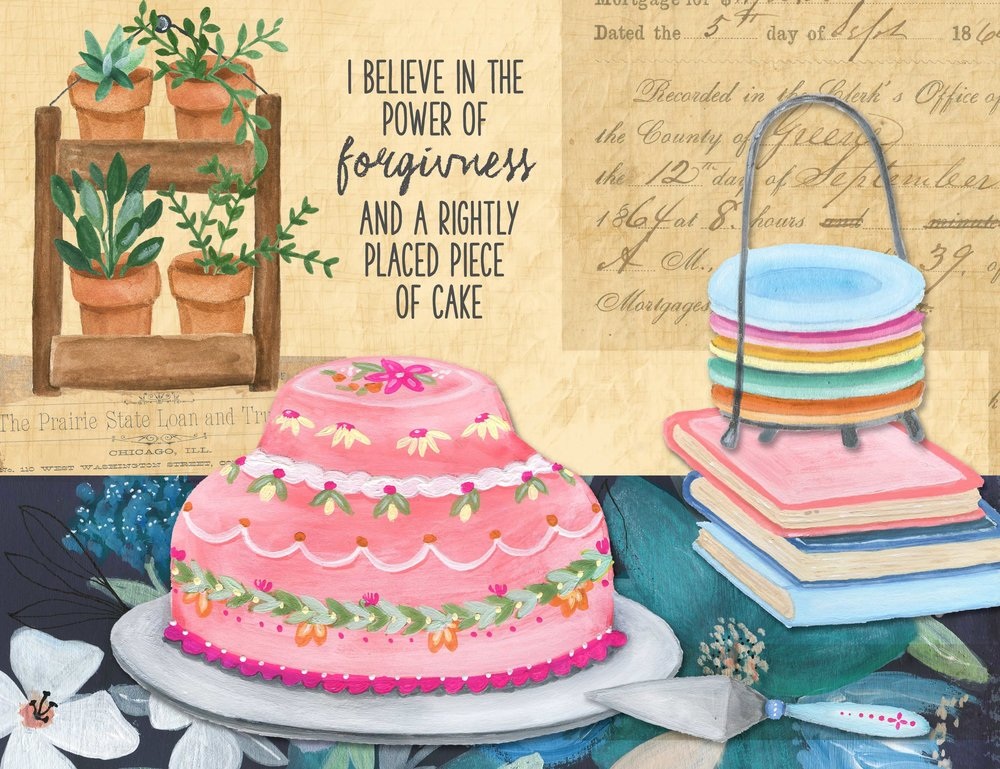 cake-cutter-plates-and-books-alt.jpg