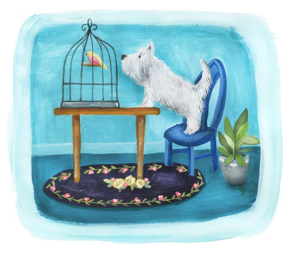 dog-on-chair1.jpg