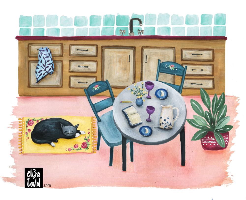 cat-in-the-kitchen.jpg