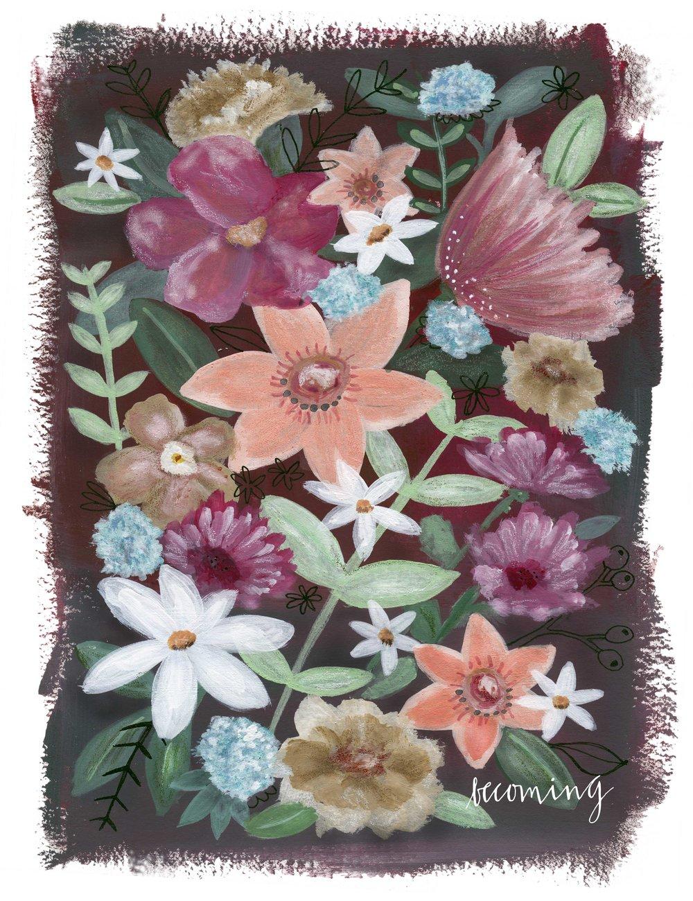 flowers-on-maroon.jpg