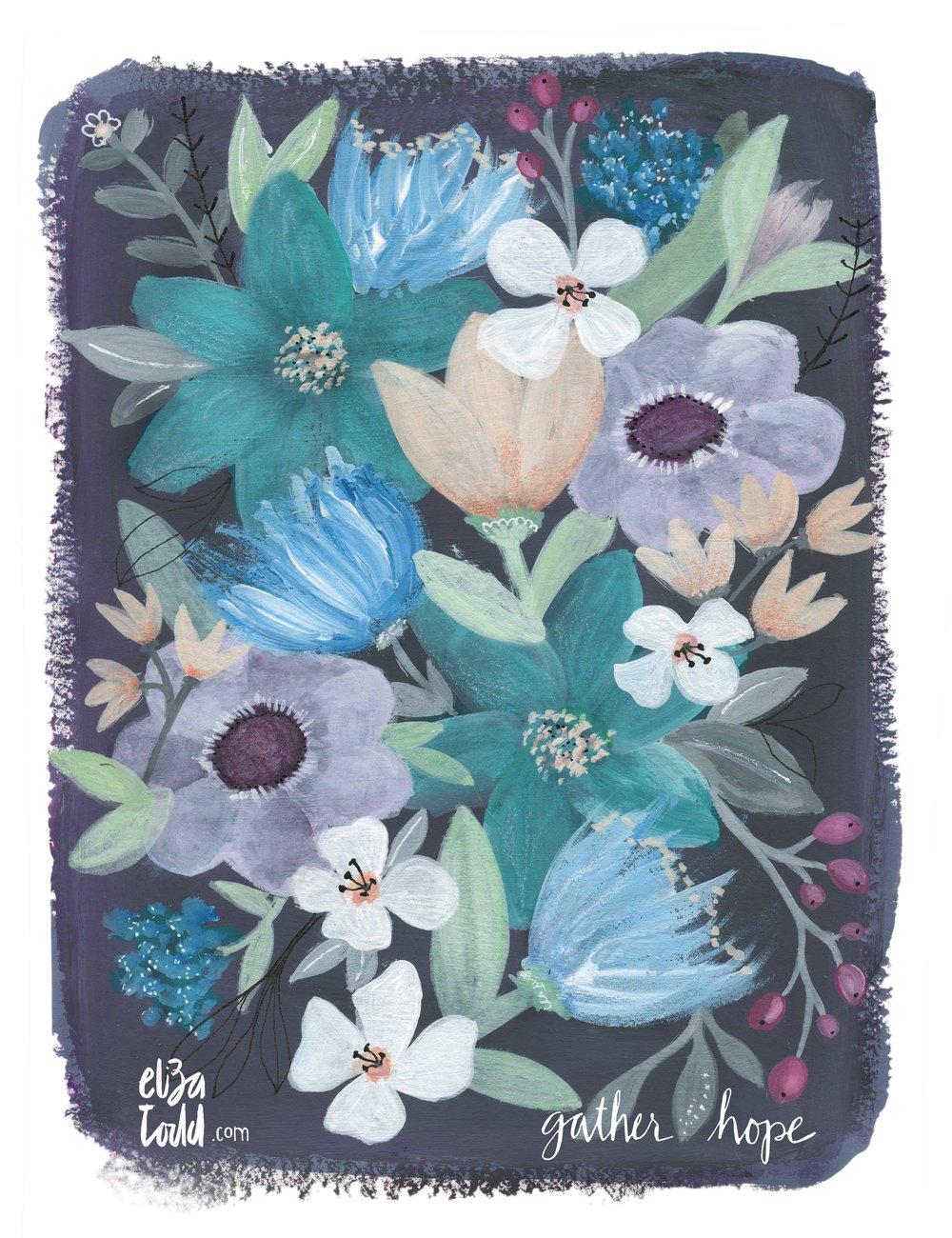 flowers-on-purple-painterly.jpg
