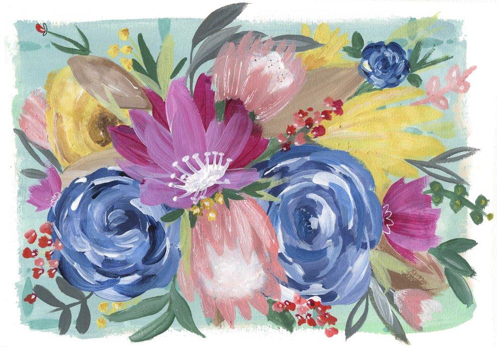 elizatodd_flowers-painterly.jpg