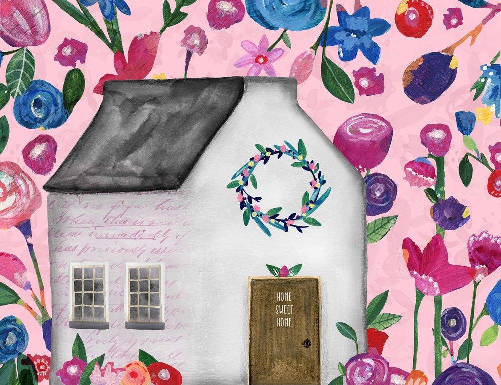 elizatodd_pink-house.jpg
