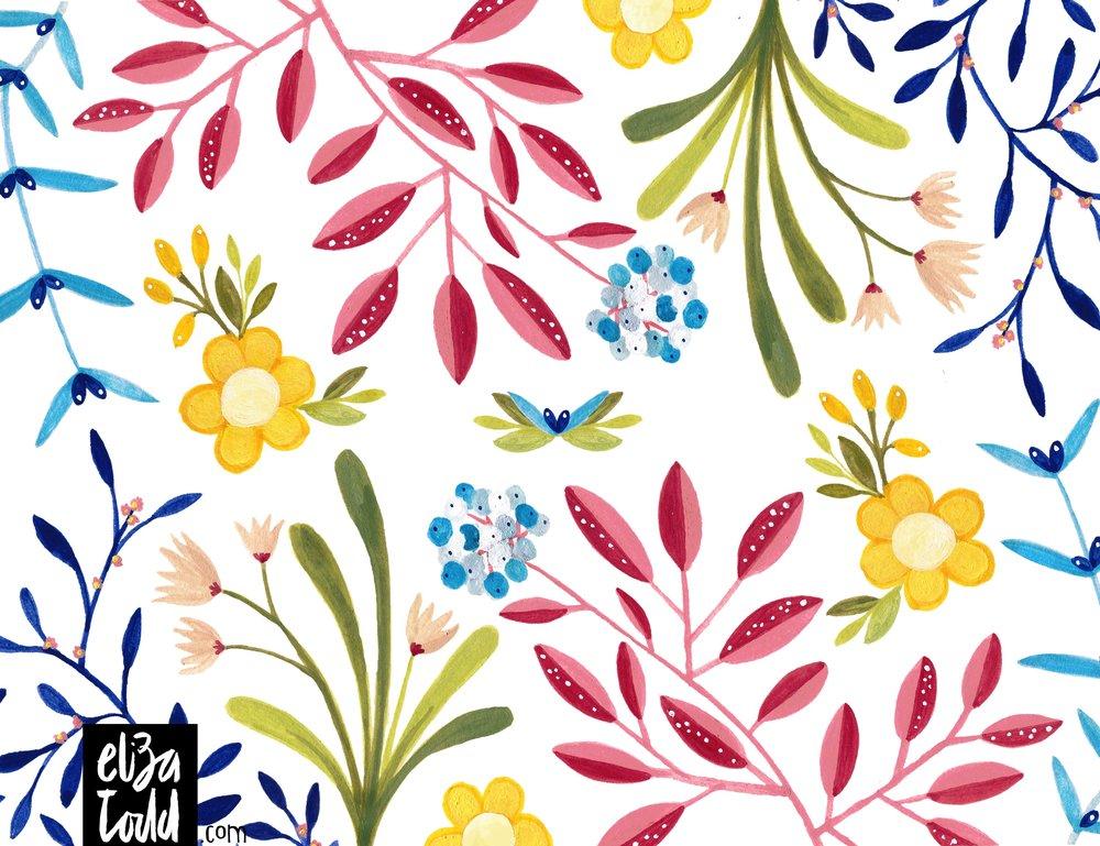 flower-pattern-placement.jpg