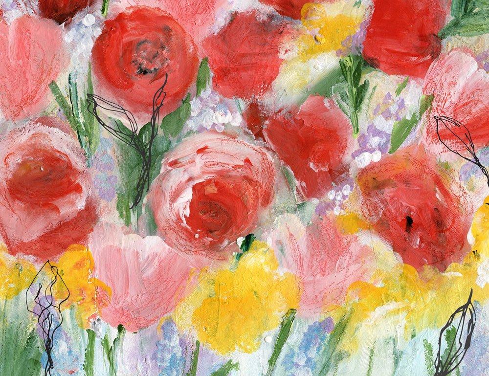 elizatodd_roses_impressionist.jpg