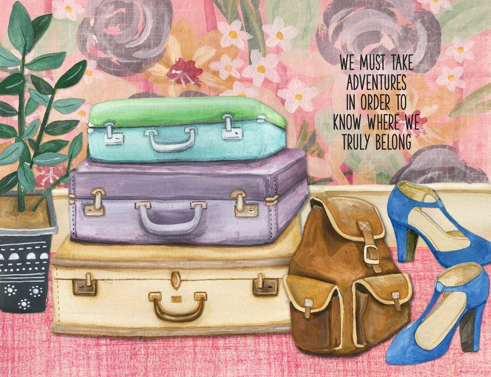 luggage-wip.jpg