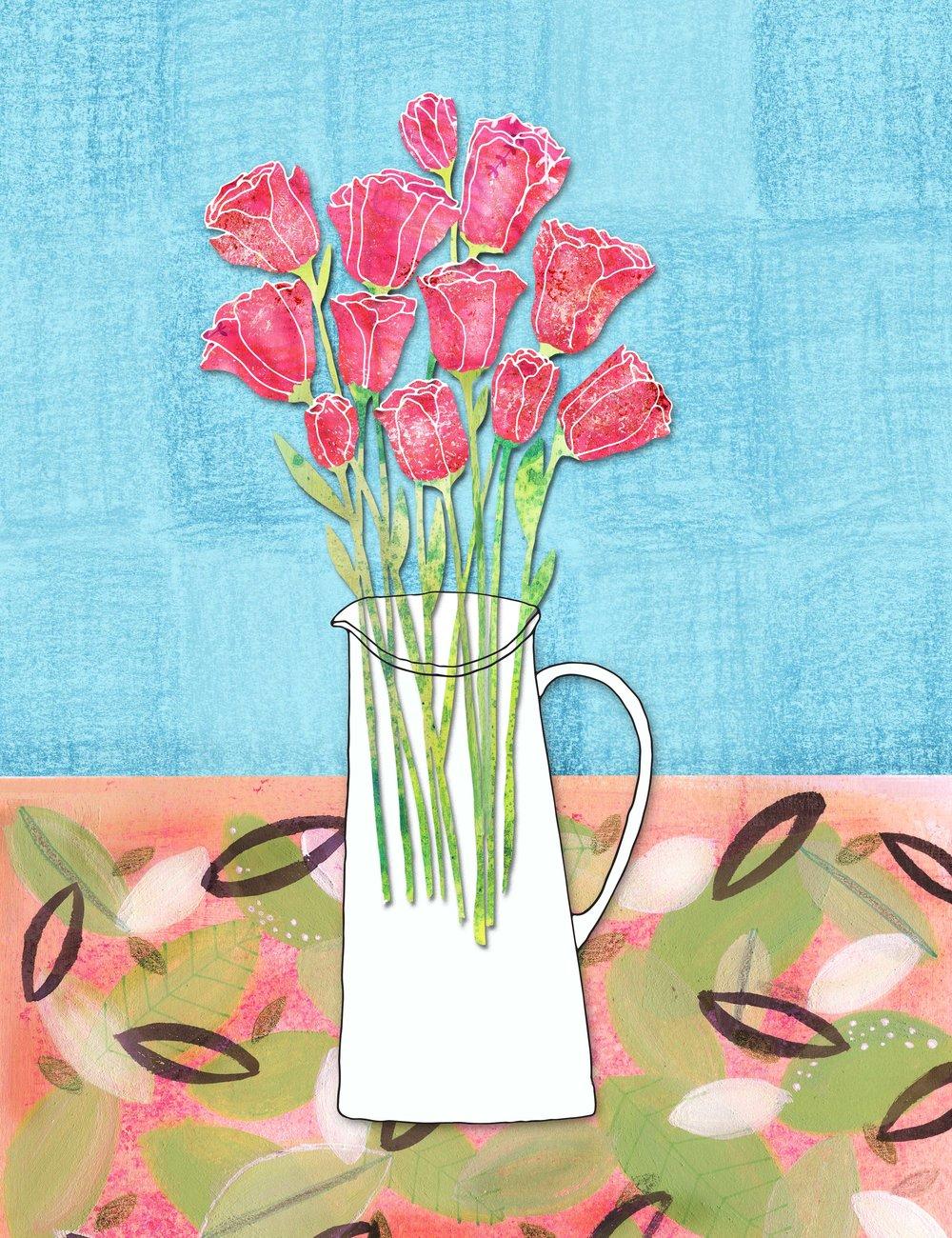 tulips-in-vase.jpg