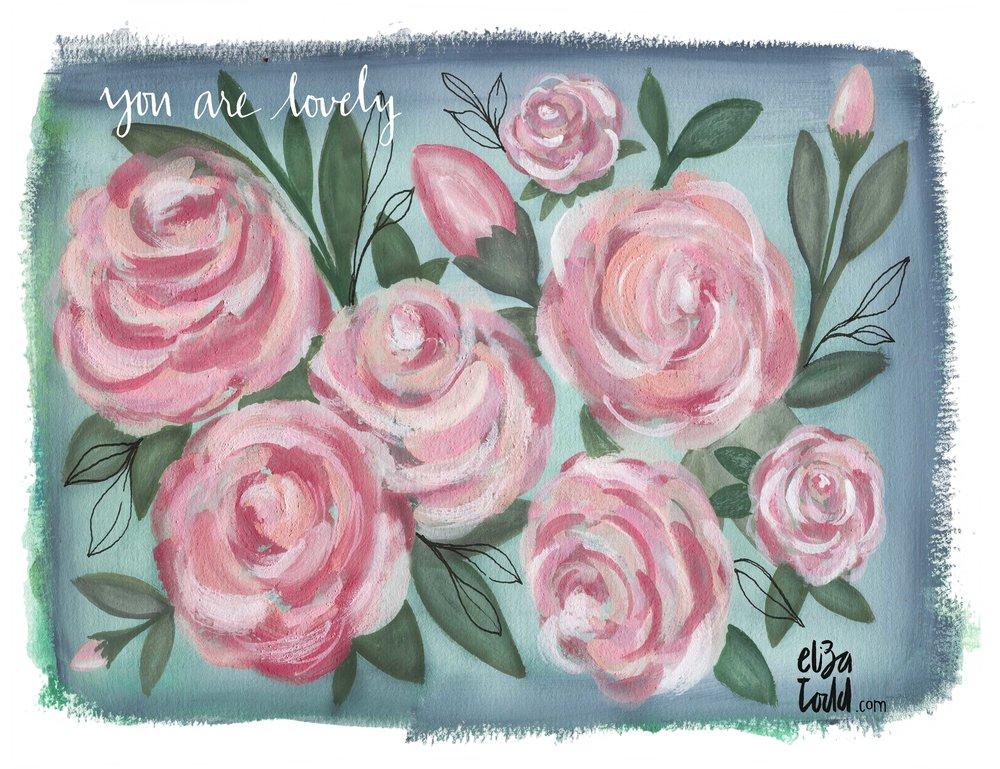 roses-on-blue.jpg
