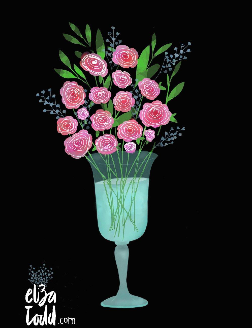 Elizatodd_roses-in-vase.jpg