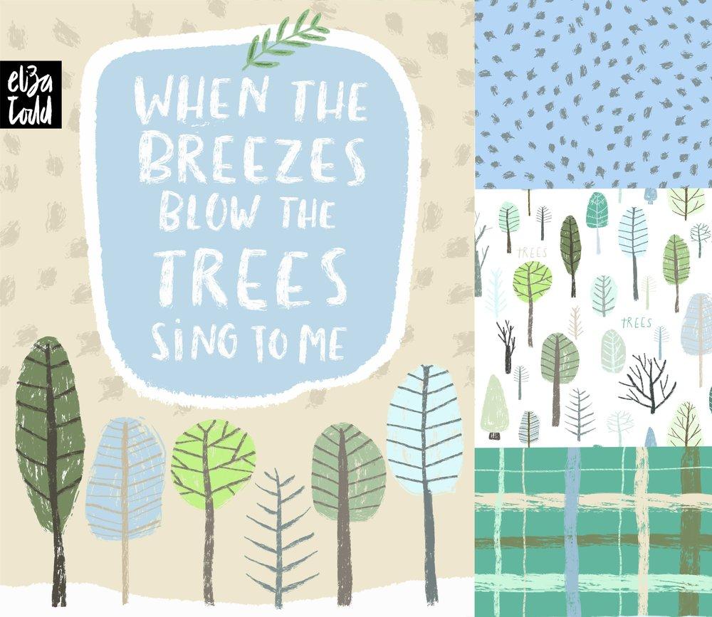 wintery-trees-coordinate.jpg