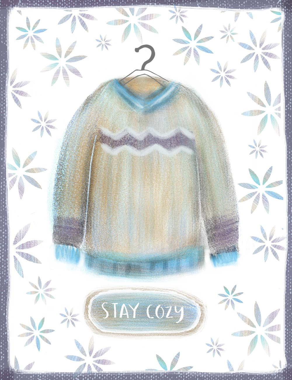 stay-cozy-sweater.jpg