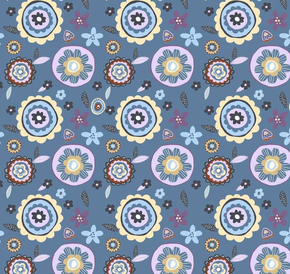 blue-floral-pattern.jpg