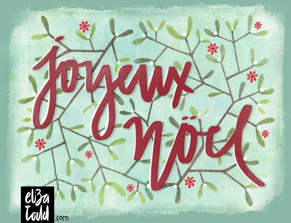 elizatodd_holly-joyeux-noel.jpg