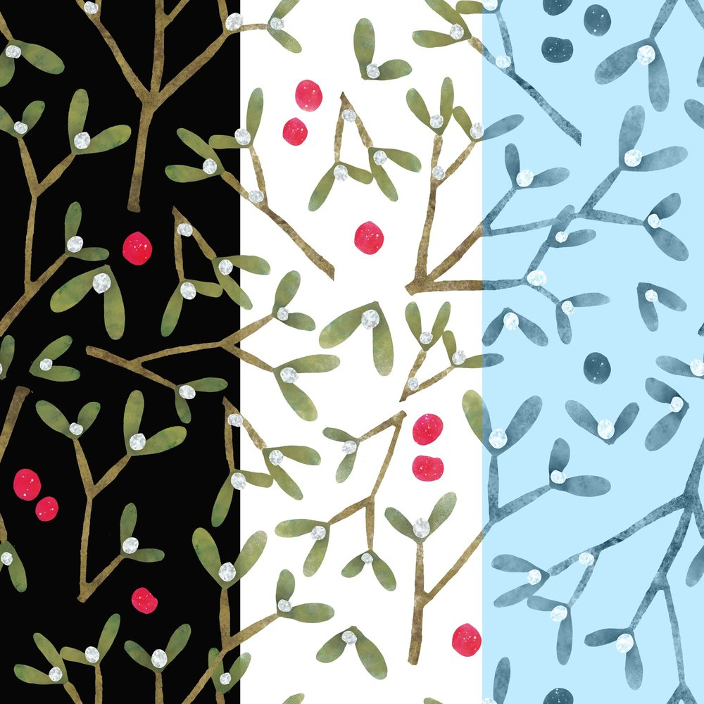 holly-pattern-3-colorways.jpg
