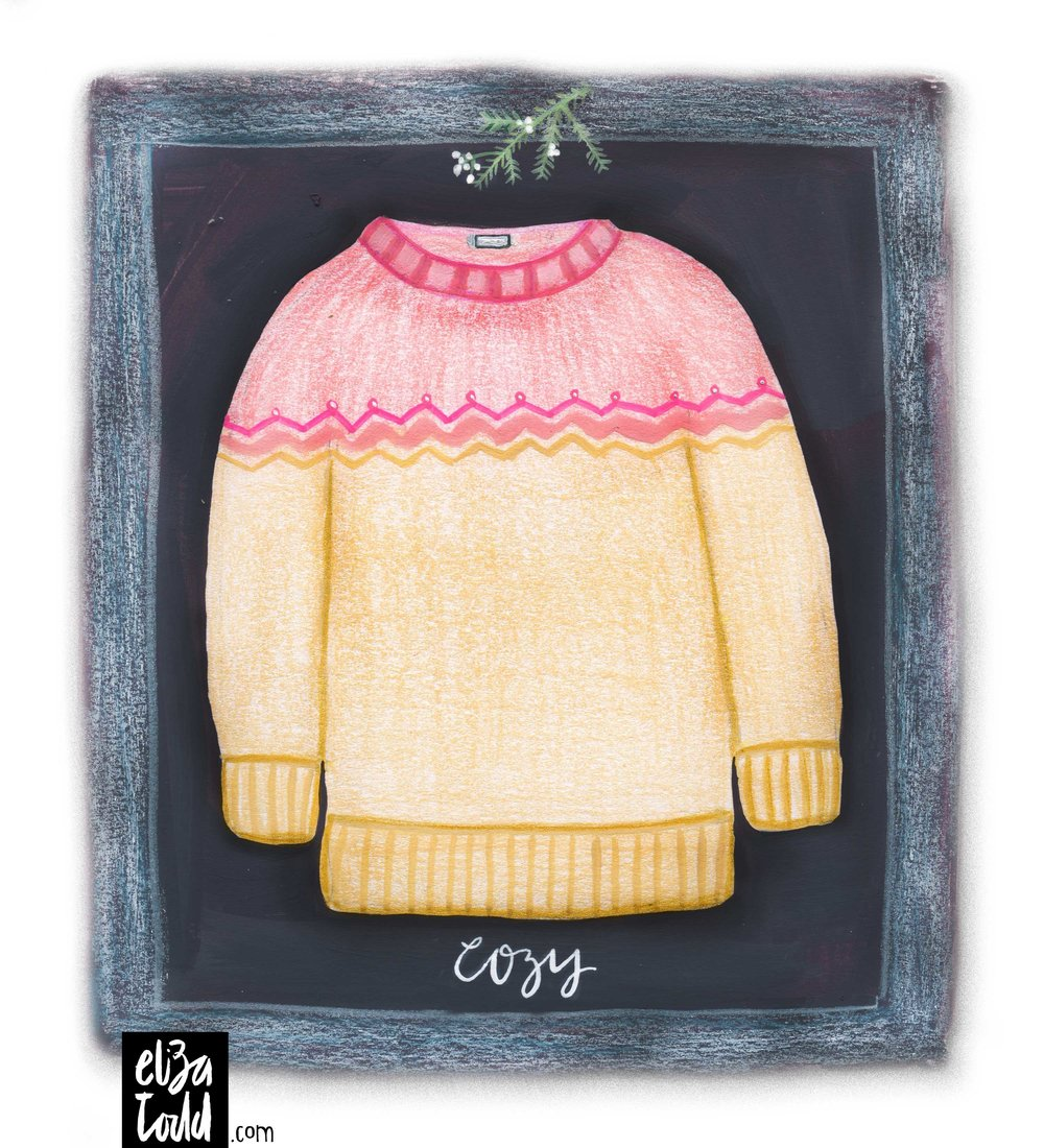 cozy-sweater.jpg