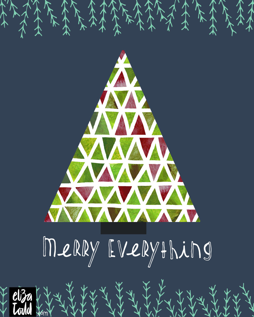 merry-everything-final.jpg