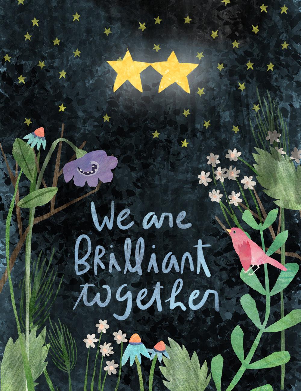 Brilliant_Together_.jpg