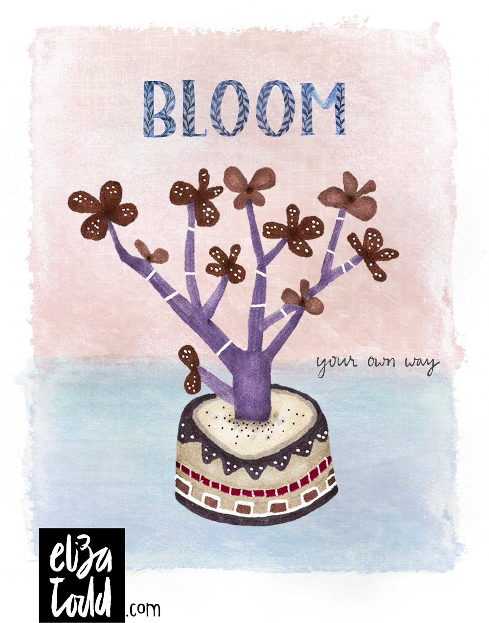 bloom-your-own-way-3.jpg