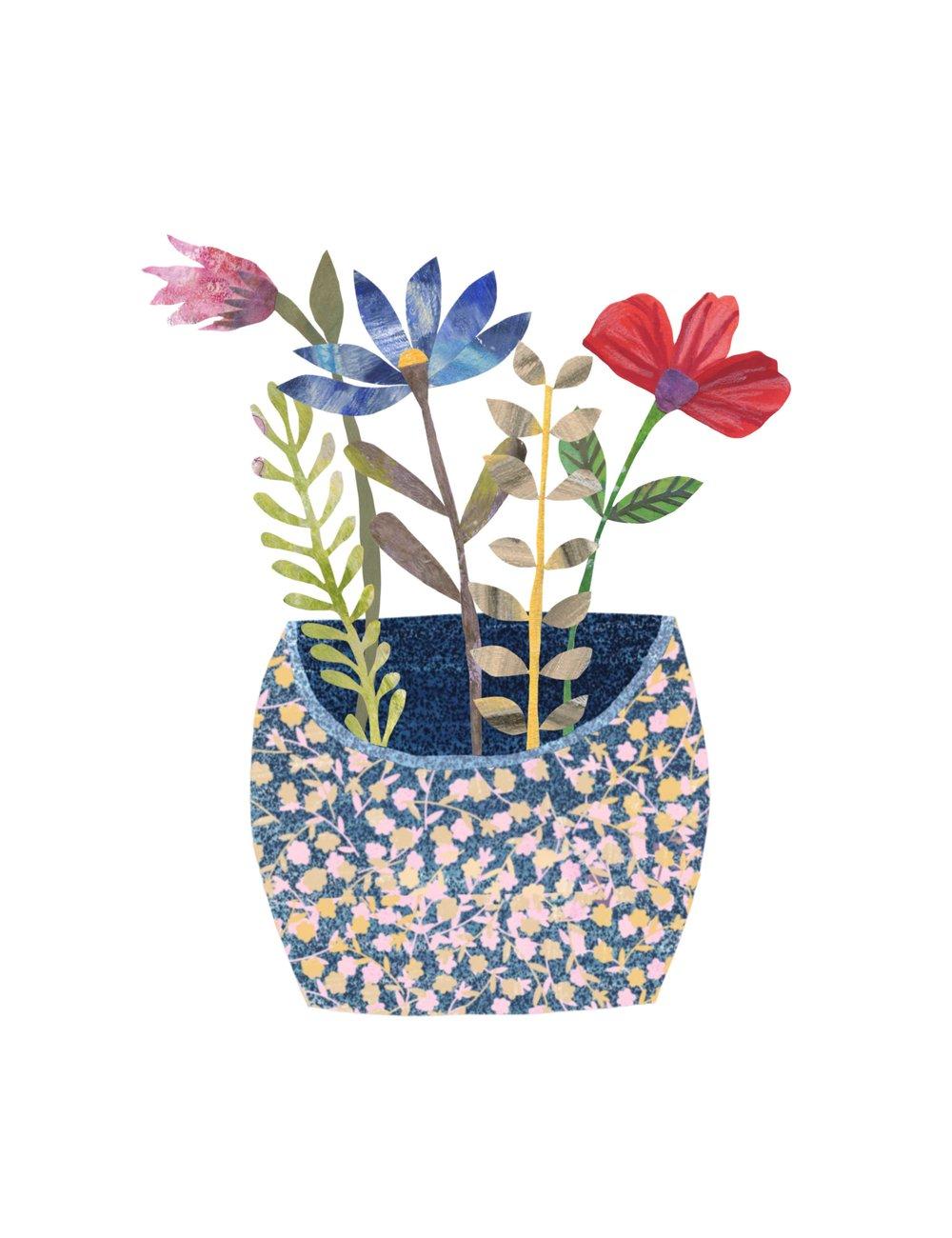Flowers_In_Blue_Orange_Vase.jpg