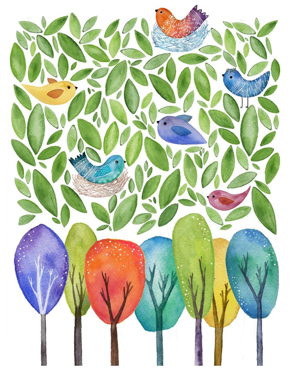birds-in-tree-2.jpg