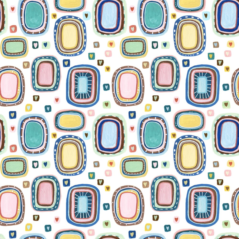 gouache-geo-squares-pattern.jpg