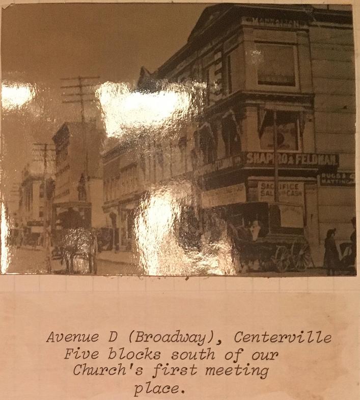 broadway, 1883.png