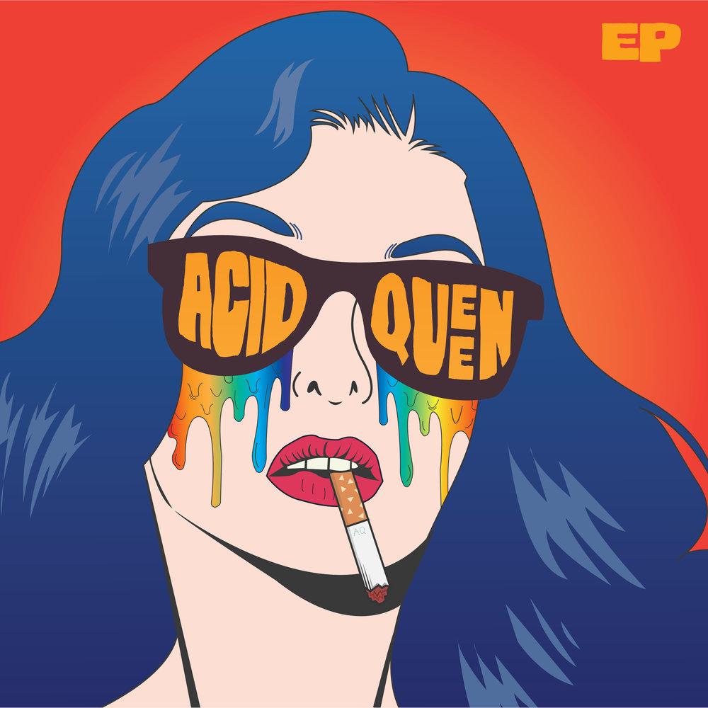 AcidQueen
