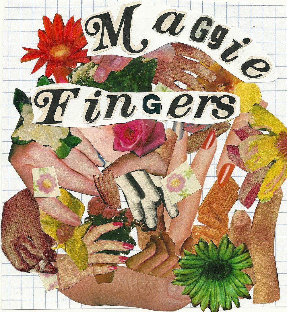 Maggie Fingers.jpg