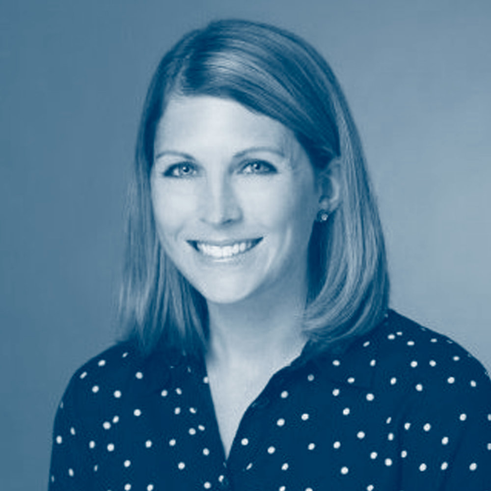 Kelly Pourciau - Board Member