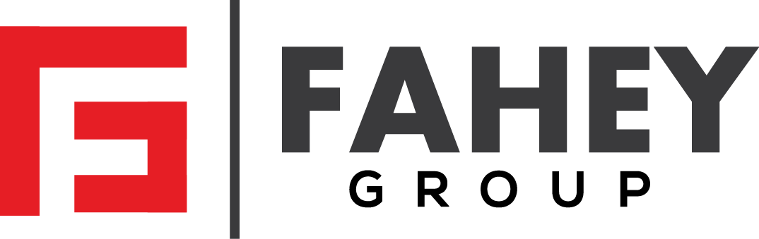 Fahey Group