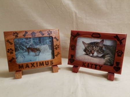 Pet_Picture_Frame1.jpg