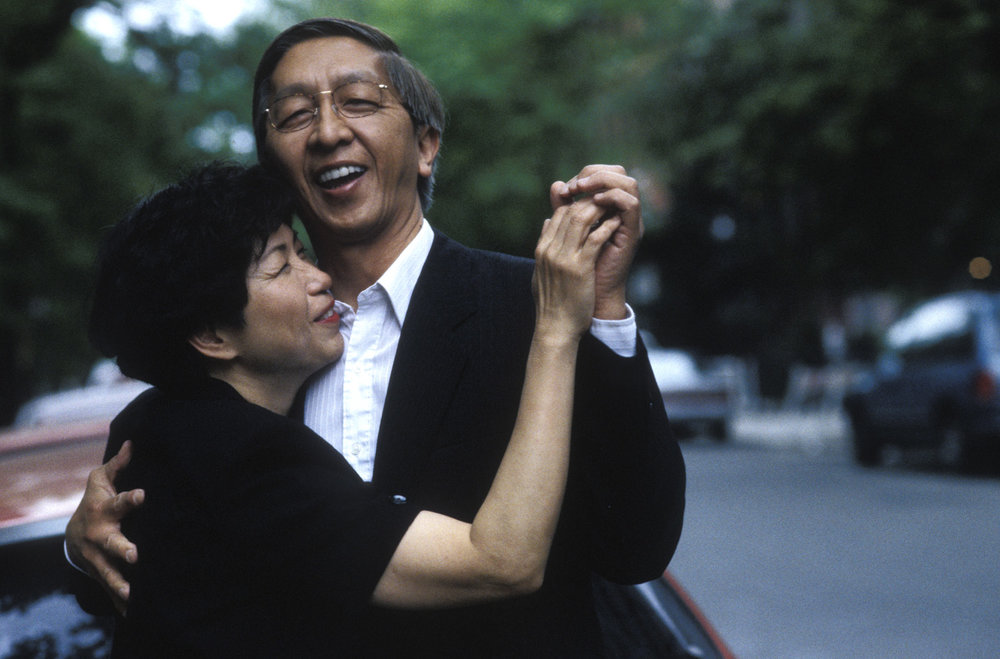00058 Melody L-Parents dancing in street-5.jpg