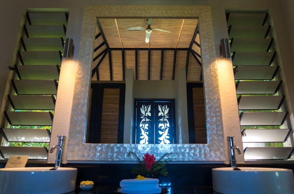 Internal Villa bedroom.jpg
